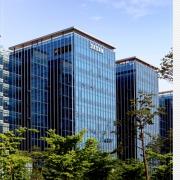 به گزارش گروه خبری پویان، شرکت داسان کره جنوبی (DASAN) بعنوان یکی از بزرگترین و شناخته شده ترین شرکتهای فعال در تولیدات تجهیزات شبکه و مخابراتی است.